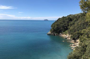 8 Tipps zu Cinque Terre